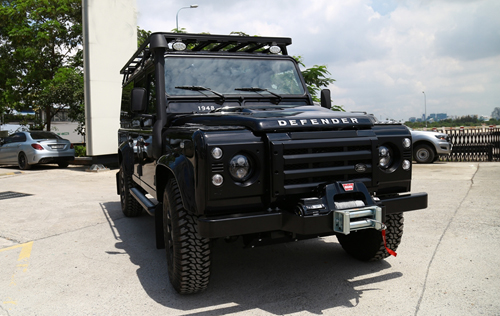 land-rover-defender-bieu-tuong-off-road-ve-viet-nam