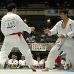 Tìm hiểu lịch sử Karate Do (Không Thủ Đạo)