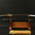 kiem nhat ban wakizashi gia re (5)