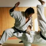 Võ học Judo   Nguồn gốc và những câu chuyện